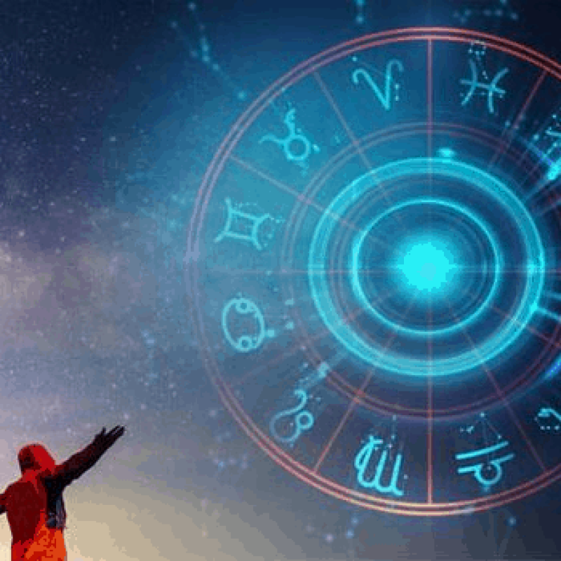 Why Do We Need Astrology Today?
