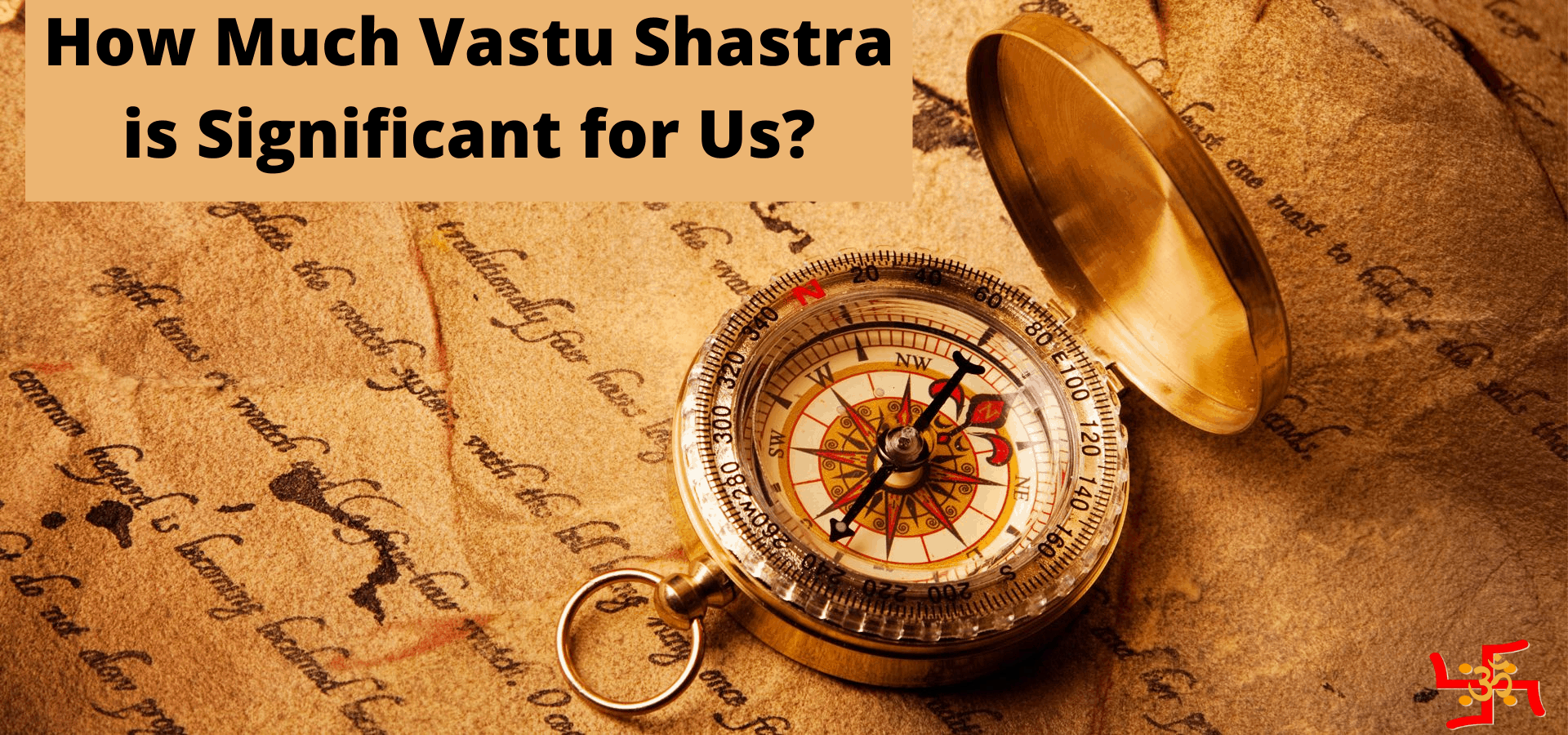 How Much Vastu Shastra is Significant for Us 1